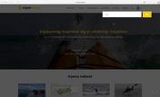 Kajakenergi Guide 2020-09 - Søg efter indhold