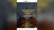 Kajakenergi Guide 2020-09 - Mobile Enheder