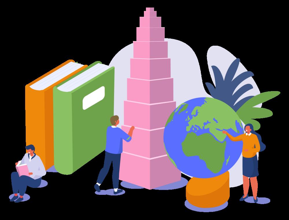 Thrive-Montessori-graphic---1