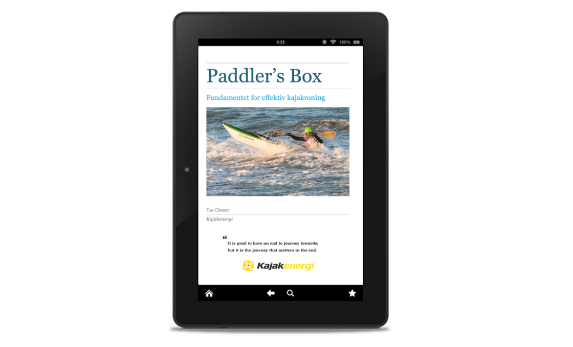 Paddlers Box Ebook Cover iPad - 2020.png