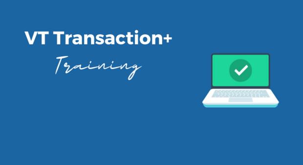 VT Transaction (1)