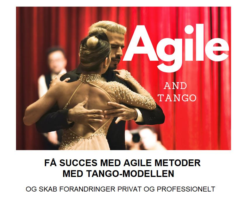 Tango-og-agile-landingpage2