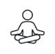 Symbol meditation.png