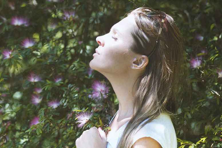 The Spiritual 'YOU' Explained
