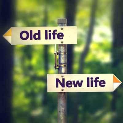life-transition-personal-coaching.jpg