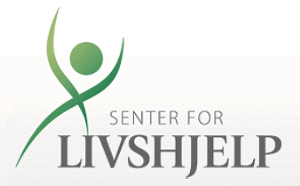 logo-Senter-livshjelp-2