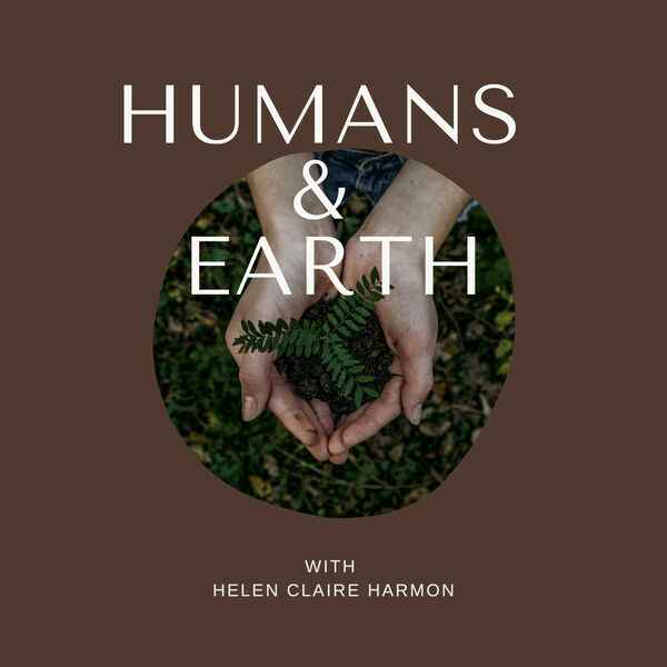 Humans&Earth.jpg