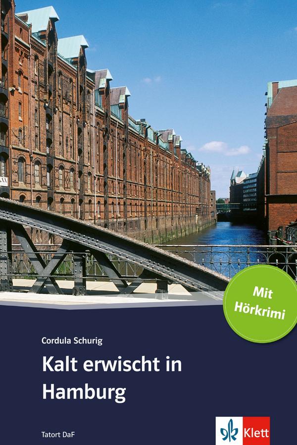 Kalt erwischt in Hamburg_Buchdeckel.png