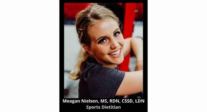 1:1 Individualized Program: 3 sessions within 10 Weeks with Meagan