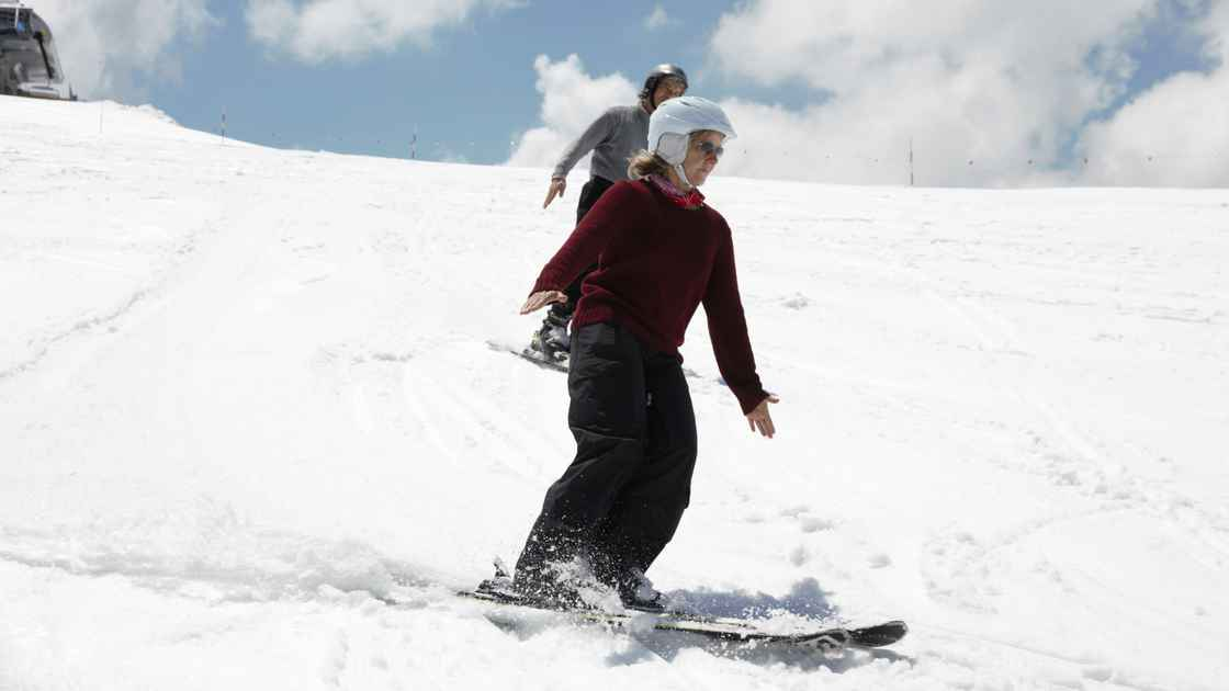 Skieurythmie Monika.jpg
