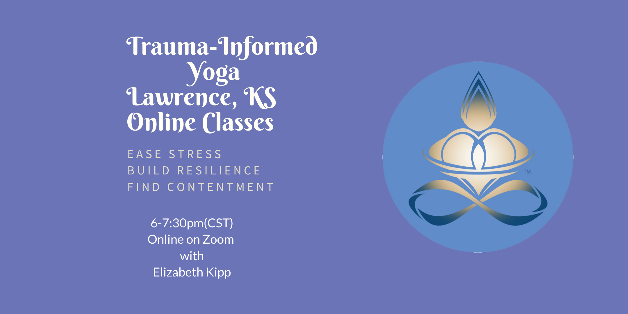 Trauma-Informed Yoga, Lawrence, KS Online Classes (1).png