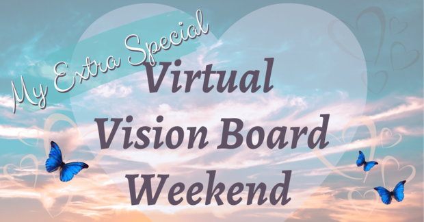 Extra special virtual visionboard weekend  (1).png