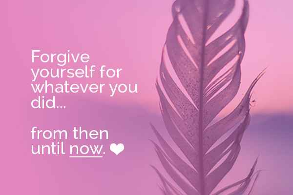 forgive-yourself.jpg