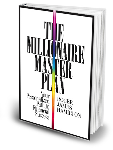 millionare_master_plan_book-cover-thin.png