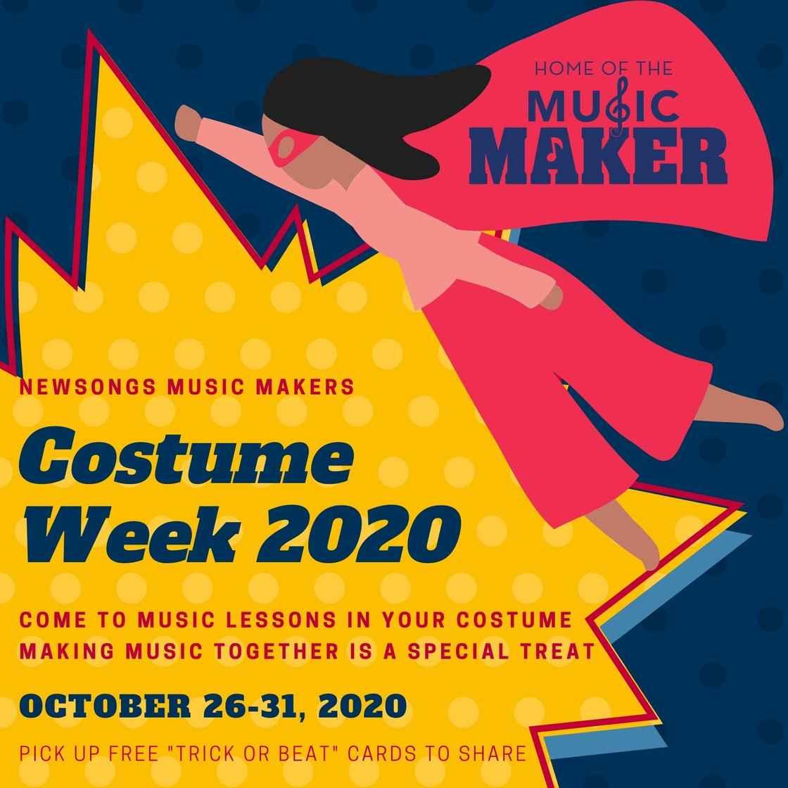 _Costume week 2020.jpg