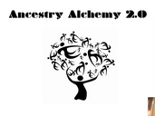 Ancestry Alchemy 2.0 Module 1.mp4