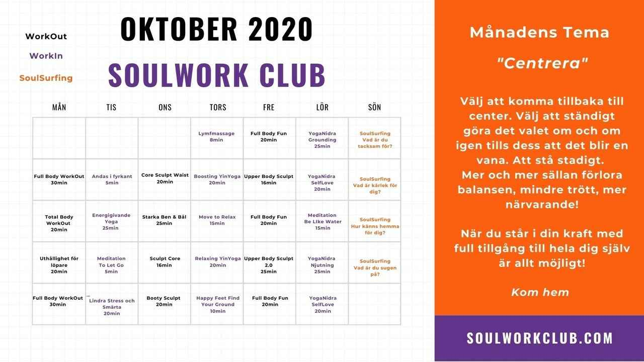 SWC Oktober.jpg