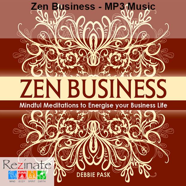 zen-business-mp3