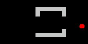 simplero-logo.png