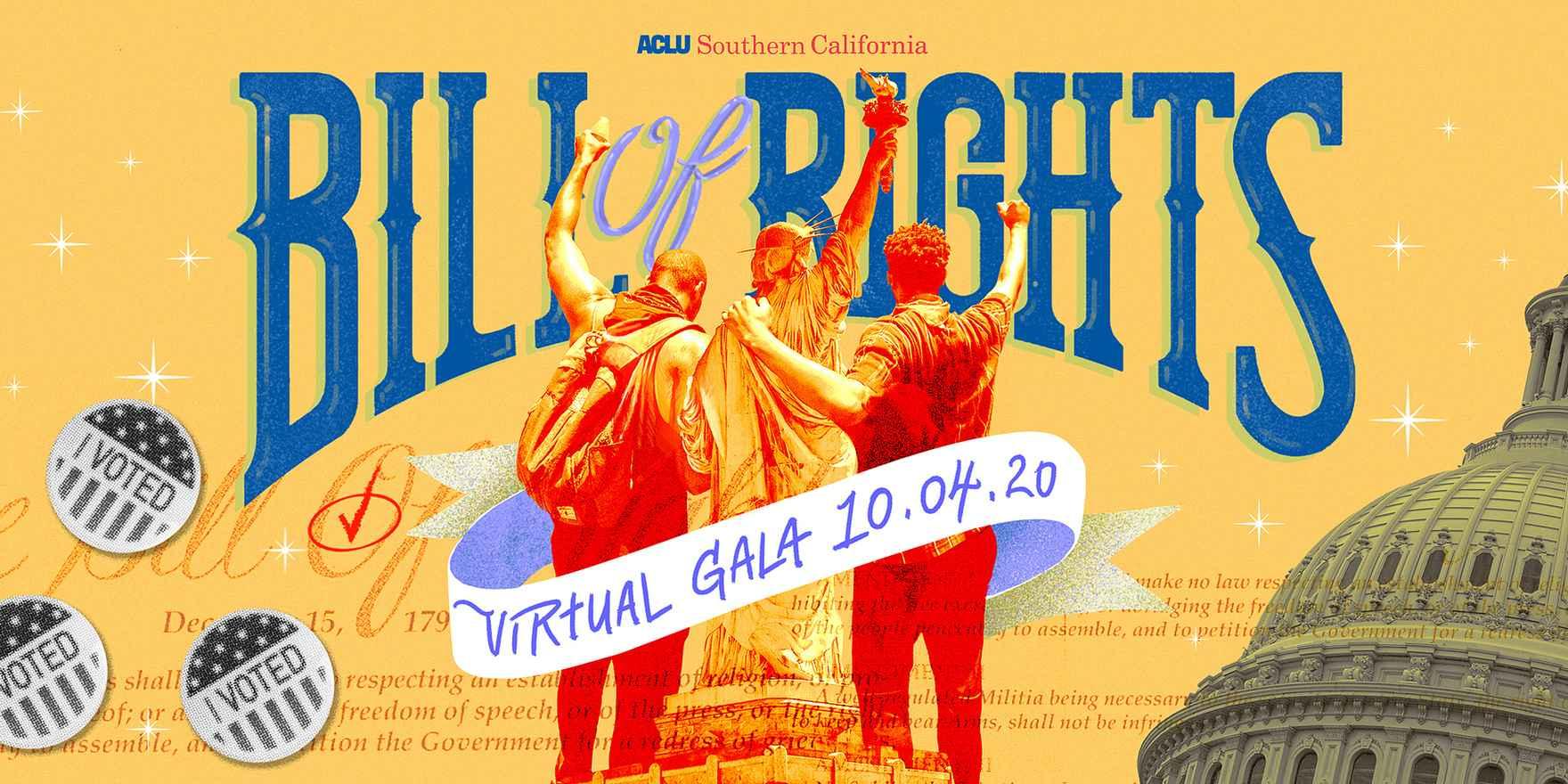 ACLU-BillofRights-Banner_1000x2000