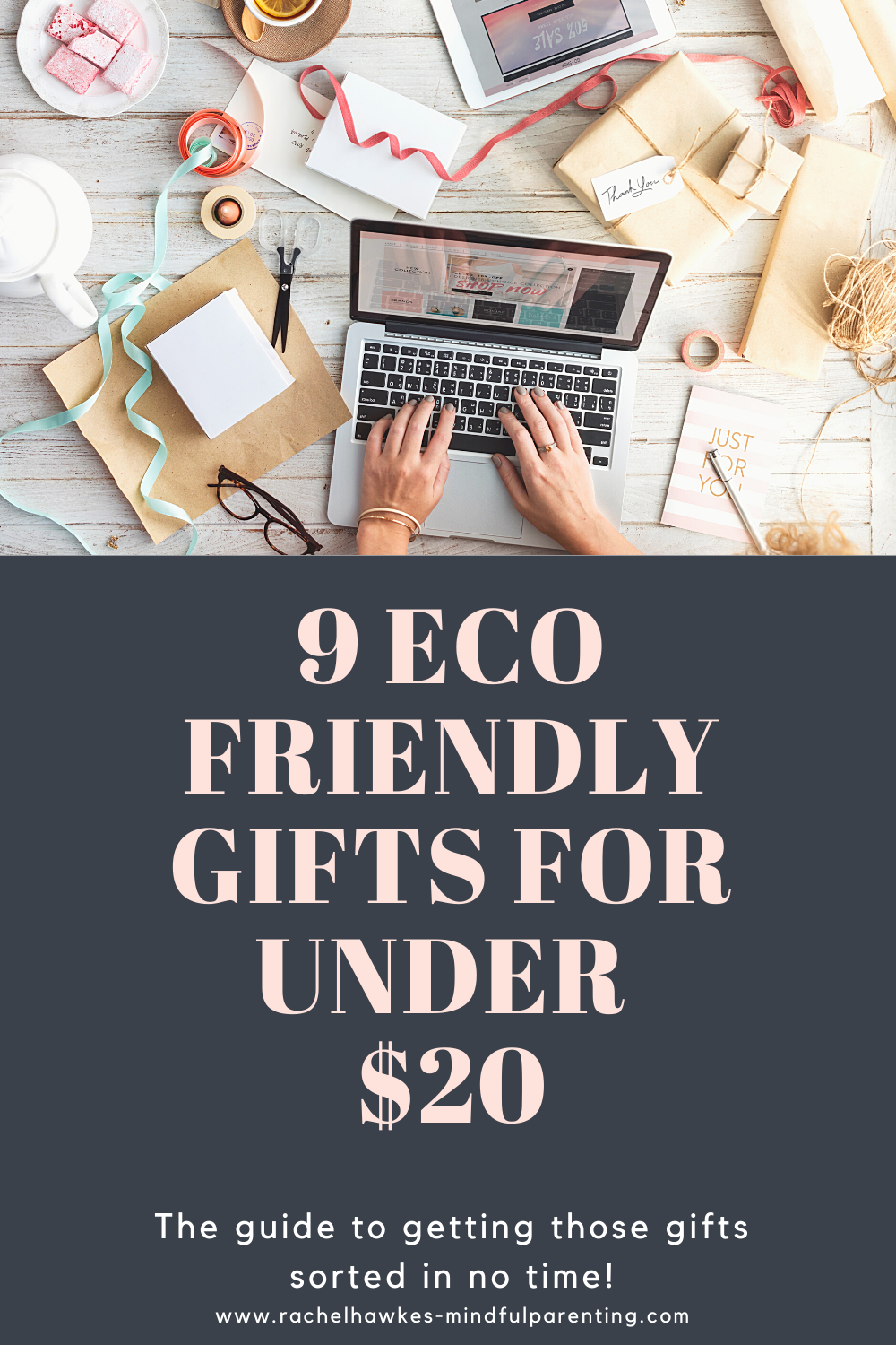 eco friendly gifts.png