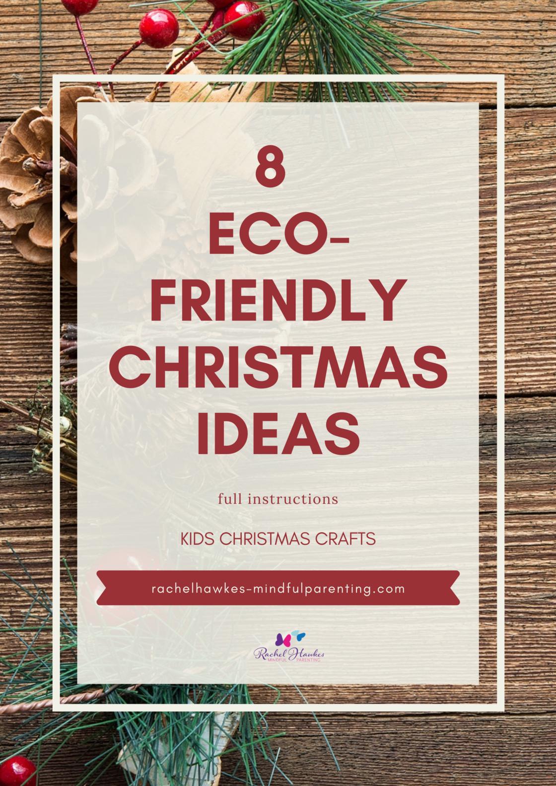 Eco friendly xmas.png