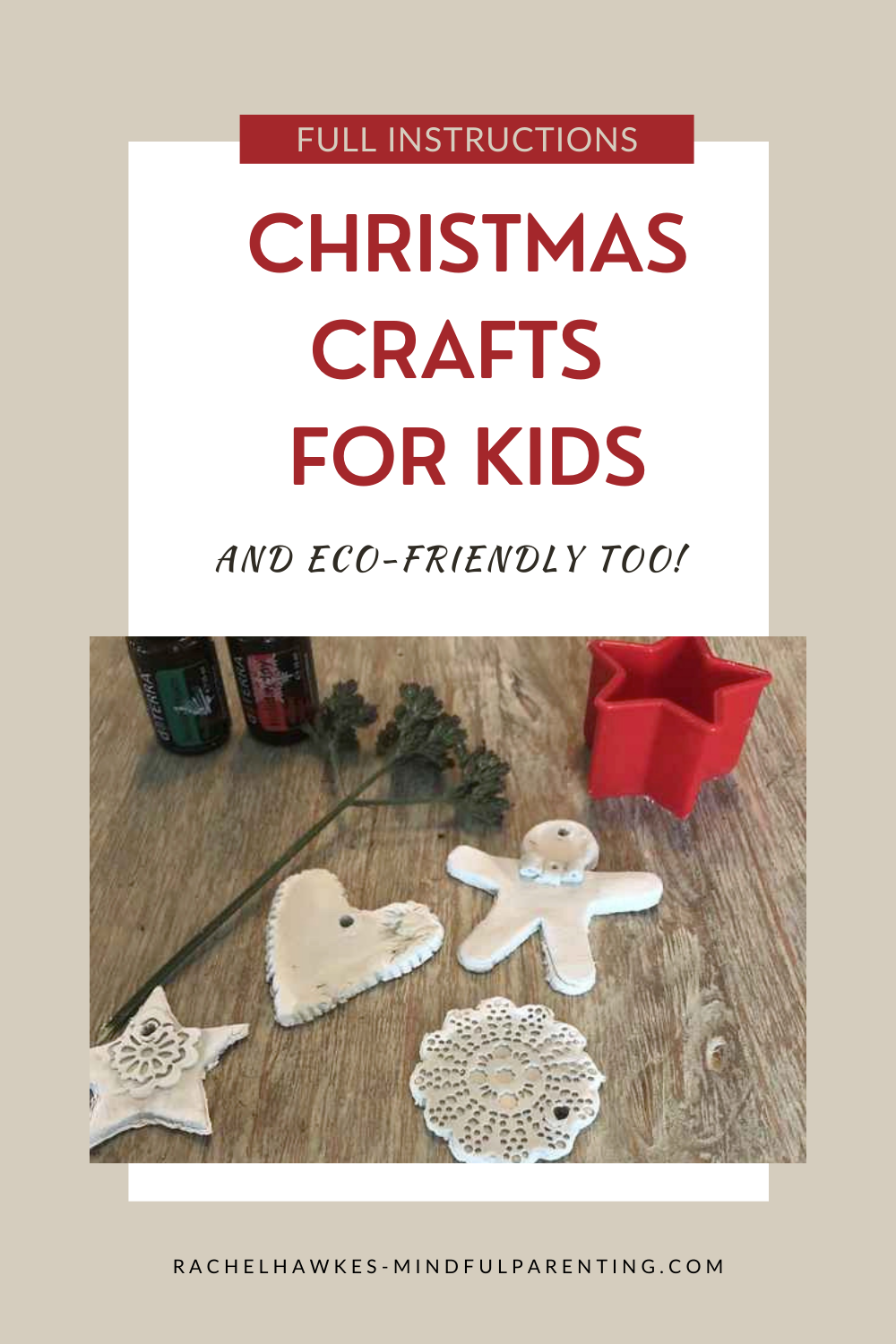 ecofriendly christmas makes.png