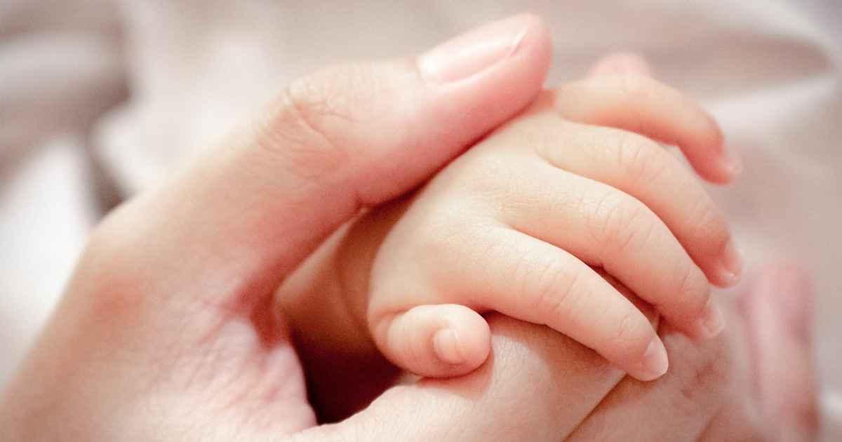 child_hand.jpg
