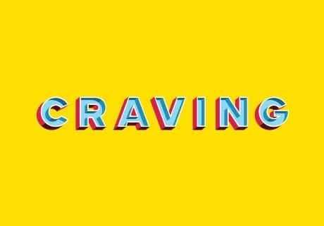 Craving-460x321.jpg