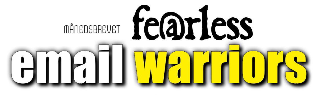 fearless_email_warriors_nyokt20.png