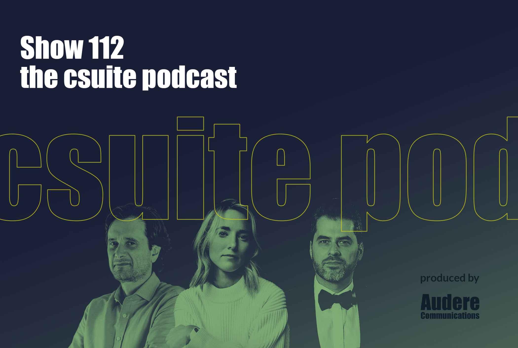 CSuite-Podcast-112