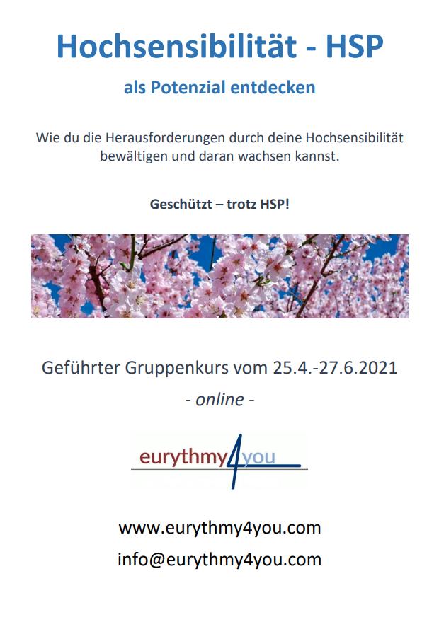 Frühjahr2021_HSP_A4-Plakat_Bild