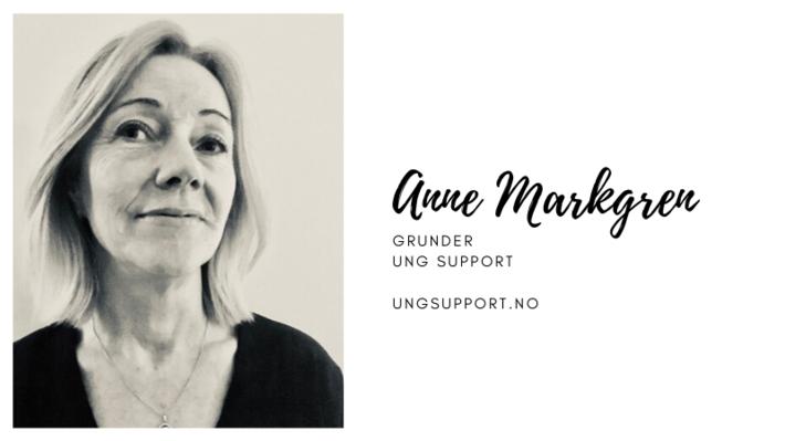 Anne Markgren (5)
