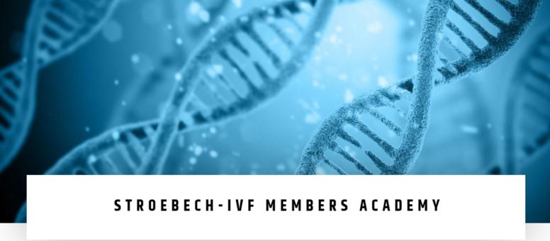 Members Academy