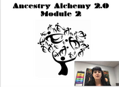 Ancestry Alchemy 2,0 Healing Your Ancestors.mp4