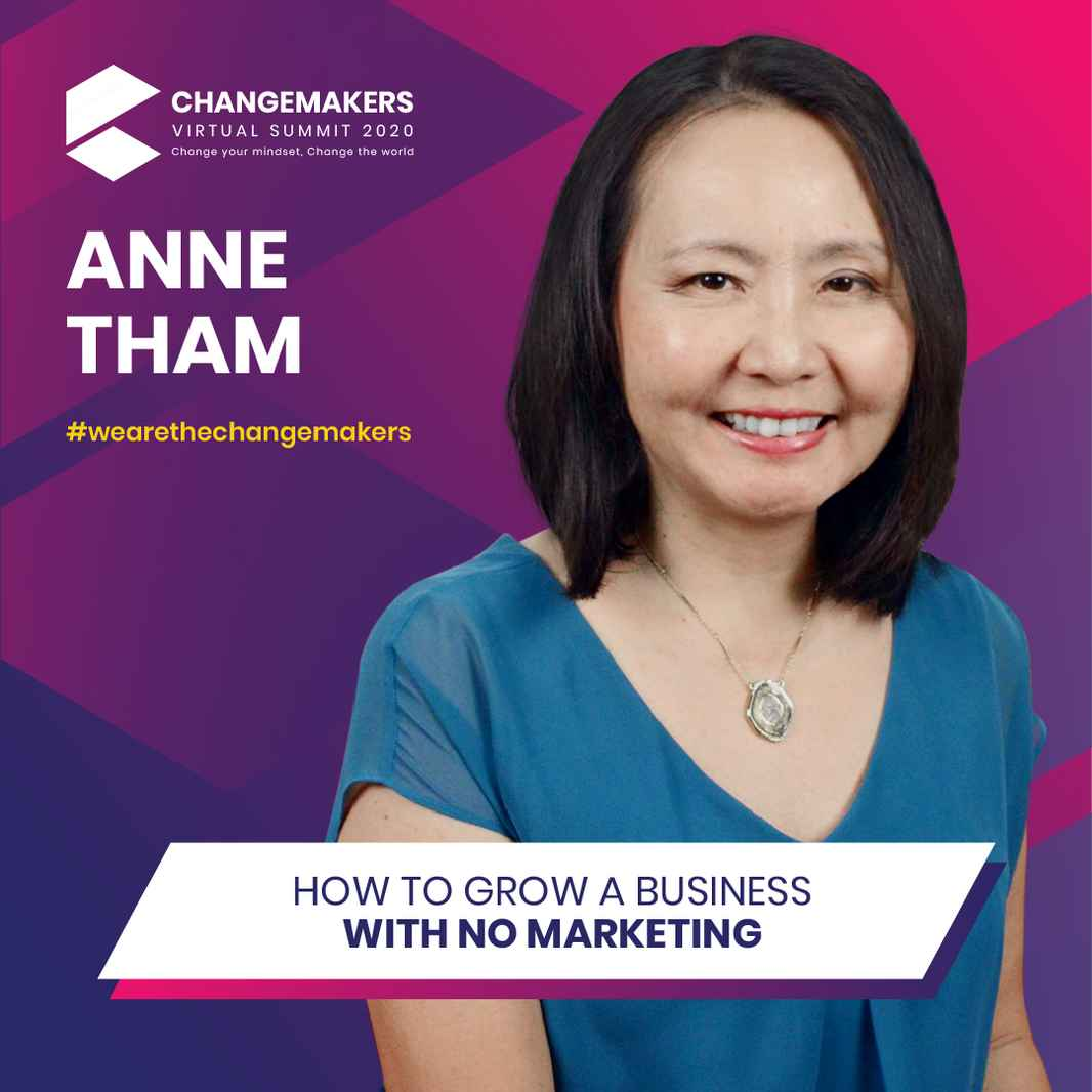 CVS Speaker Anne Tham_with topic