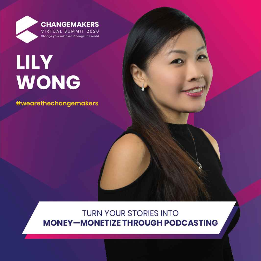 CVS Speaker Lily Wong_with topic
