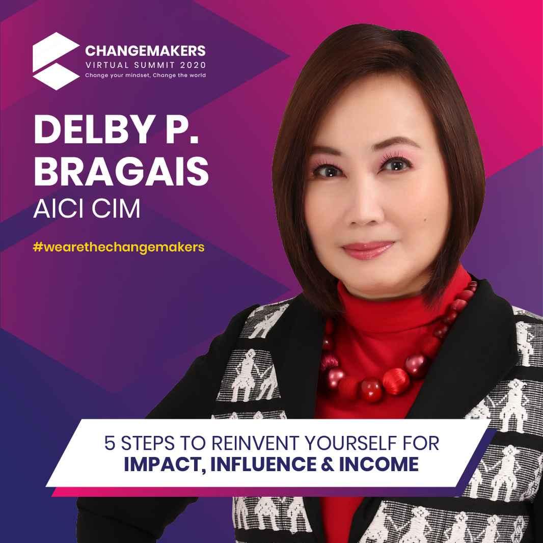 CVS Speaker Delby Bragais_with topic