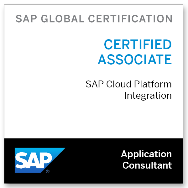 sap-certified-application-associate-sap-cloud-platform-integration.png