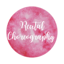 Recital Choreography