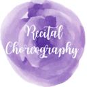 Recital Choreography (1)