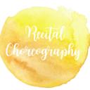 Recital Choreography (1) copy