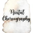 Recital Choreography copy 3