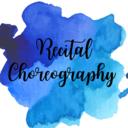 Recital Choreography copy 4
