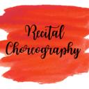 Recital Choreography copy 5
