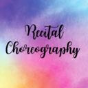 Recital Choreography copy 6