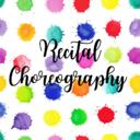 Recital Choreography copy 7