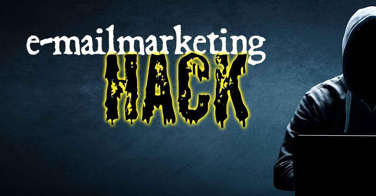 emailmarketing-hack_20201018.jpg