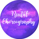 Recital Choreography copy 9