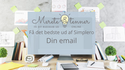 6dinemail90821-122139
